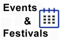 Phillip Island Events and Festivals Directory
